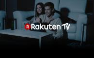 ¿Por qué este curso deberías apostar por Rakuten TV?
