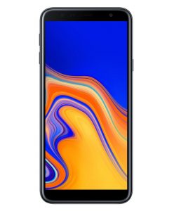 Samsung-Galaxy-J4-frontal