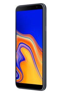 Samsung-Galaxy-J4-lateral