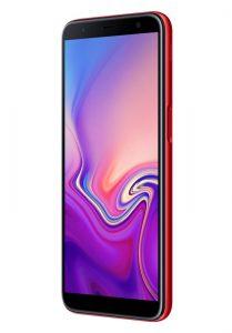 Samsung-Galaxy-J6-lateral