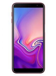 Samsung-Galaxy-J6-pantalla
