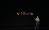 ¿Qué hace que el chip A12 de Apple sea un gran procesador?