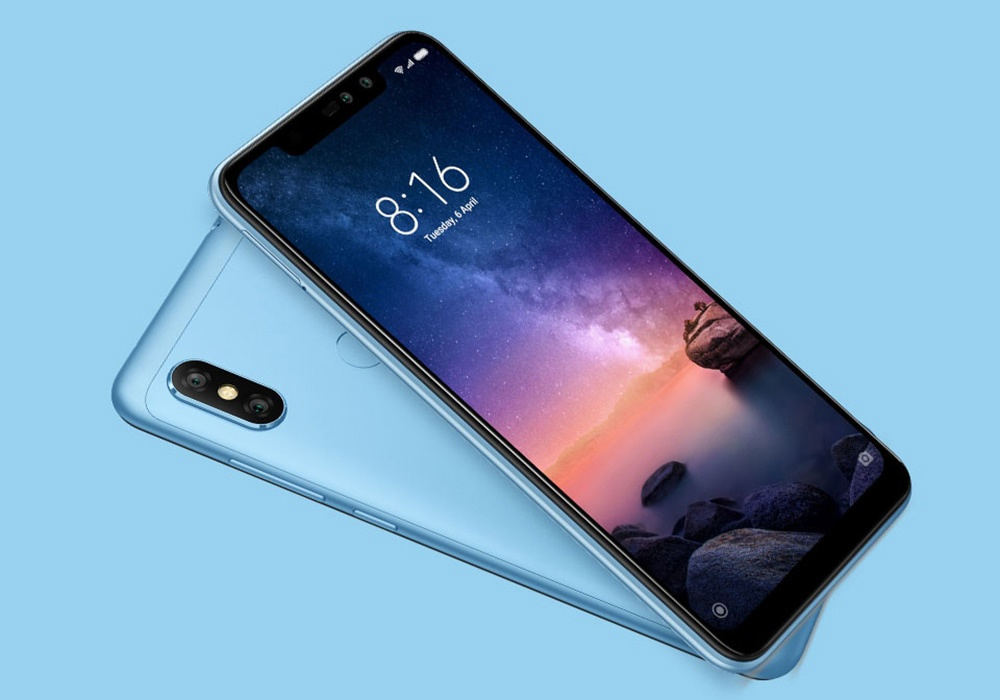 Xiaomi-Redmi-Note-6-Pro-azul