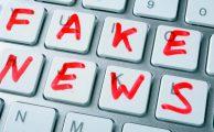 Difundir noticias falsas por WhatsApp puede llevarte a prisión