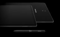¿Samsung Galaxy Tab S4 o iPad Pro? ¿Cuál comprar?