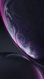 iphone-xr-wallpaper-black-androidsage (1)