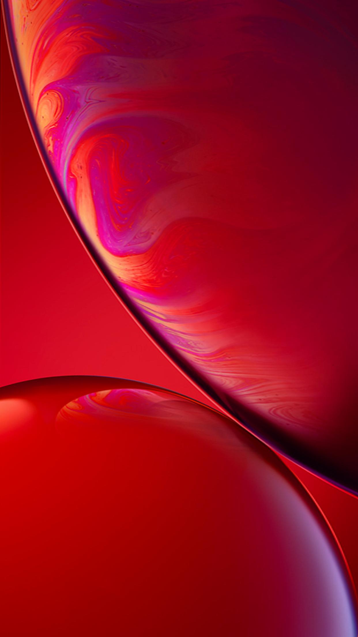 Download 1000+ Wallpaper Black Red Android HD Terbaik