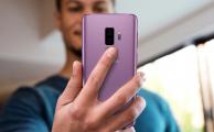 Así será el sensor ultrasónico del Samsung Galaxy S10: más rápido y seguro
