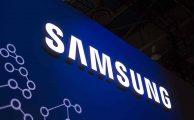 Más novedades sobre el Samsung plegable: Diferentes modelos, fecha de lanzamiento...
