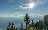 Disfruta del otoño: las mejores aplicaciones para senderistas