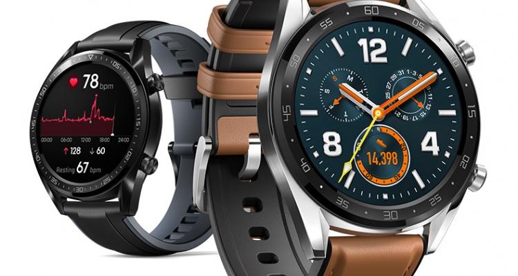 Características-del-Huawei-Watch-GT-2-750x400