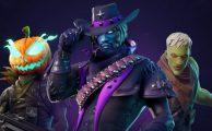 Llega Halloween a Fortnite: nuevo evento con más armas, modos y skins