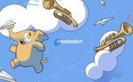 ¿Qué es Mastodon? La alternativa a Twitter de la que todos hablan