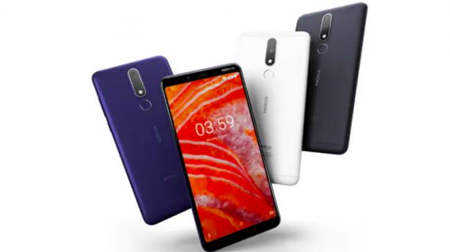 Nokia-3.1-Plus-2-650x364