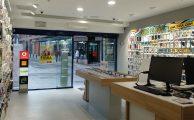 Phone House inaugura su segunda tienda en Alcorcón (Madrid)