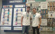 Phone House abre una nueva tienda en Madrid Capital