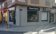 Phone House inaugura su tercera tienda en Cartagena
