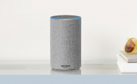 Todos los detalles y versiones de los nuevos Amazon Echo, ya a la venta en Phone House