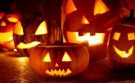 5 formas para usar tu teléfono móvil de forma espeluznante este Halloween