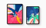 Todos los detalles del nuevo iPad Pro 2018