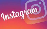 Cómo saber quién no te sigue en Instagram o quién te ha dejado de seguir