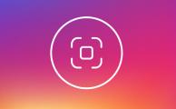 ¿Qué es la nueva 'Tarjeta de Identificación' de Instagram y para qué sirve?