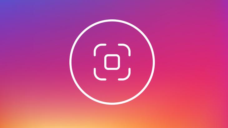 instagram-hidden-qr