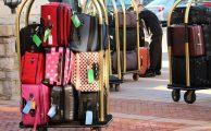 Así puedes comprobar las medidas del equipaje de mano con tu móvil y la realidad aumentada