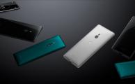 Todos los detalles del Sony Xperia XZ3, ya disponible en Phone House