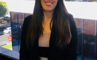 Carolina Torres nombrada Head of Control de Gestión y Seguros de Phone House