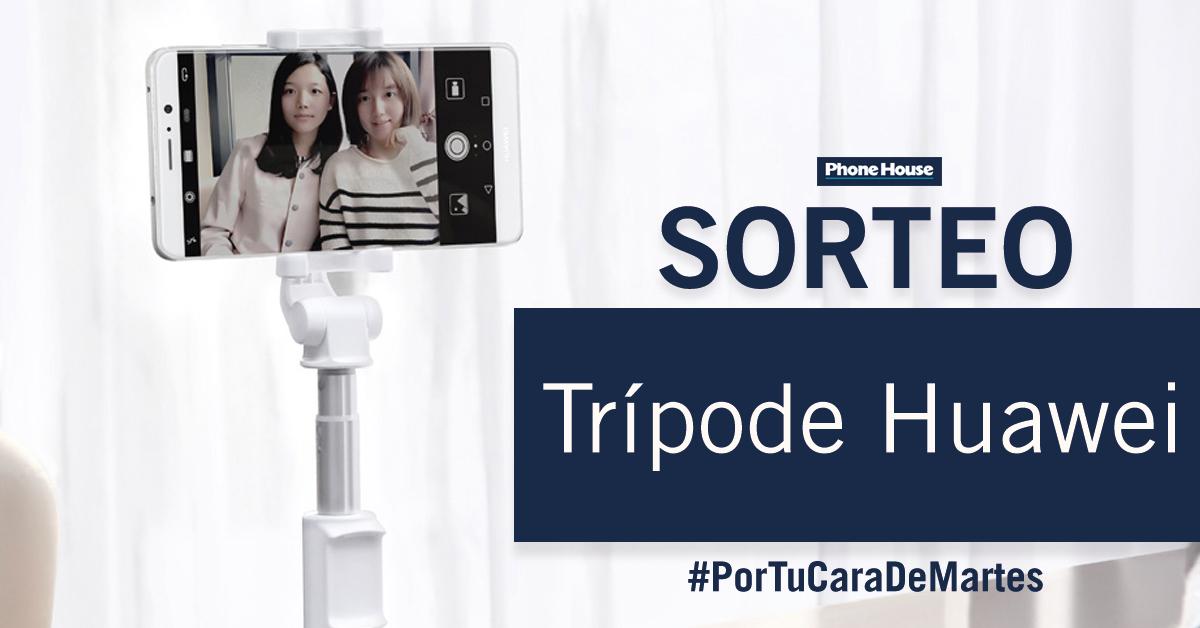 Tripode-blog