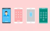 Cómo bloquear tu móvil con doble toque en la pantalla