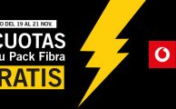fibra gratis phone house