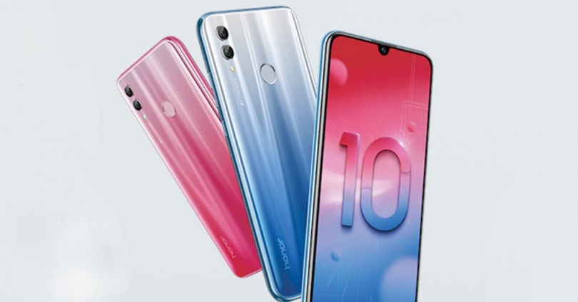 honor-10-lite-2