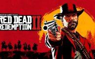 Red Dead Redemption 2 no está para Android: cuidado con las estafas