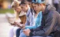 Especial Navidad: Los mejores móviles para regalar a tu hijo adolescente