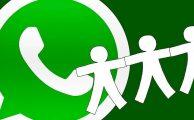 Día de los Inocentes: Cómo gastar bromas con tu WhatsApp
