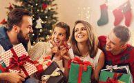 Especial Navidad: Las mejores tablets por menos de 150 euros
