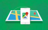 Los mejores trucos para utilizar Google Maps en el puente de la Constitución