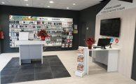 Medina de Pomar (Burgos) ya cuenta con su primera tienda Phone House