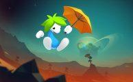 Imagen del juego Lemmings