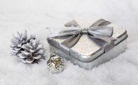 Especial Navidad: Dinos cuánto quieres gastarte y te diremos qué regalo comprar en Phone House
