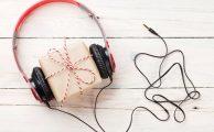 Especial Navidad: Los mejores regalos para amantes de la música