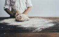 Especial Navidad: Los mejores regalos para amantes de la cocina