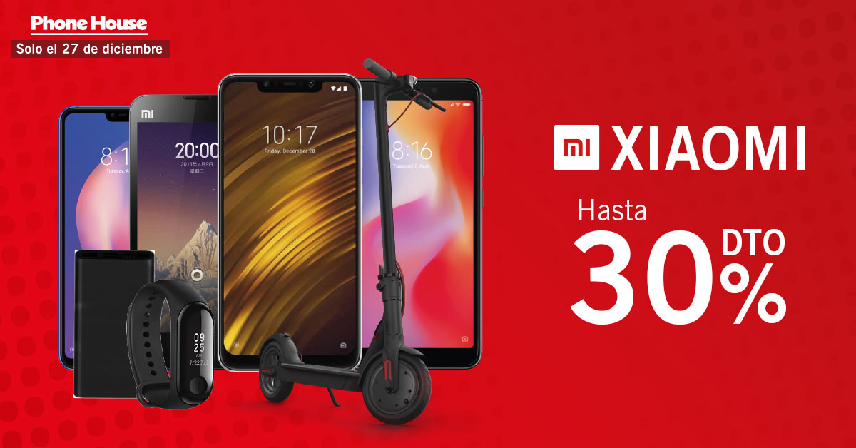 Xiaomi-30