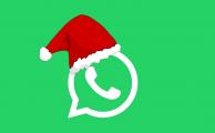 Las mejores felicitaciones de 2019 para enviar por Whatsapp