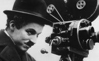 "Charles ""Charlie"" Chaplin"