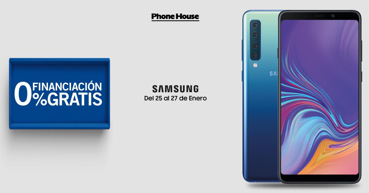 Dias Samsung