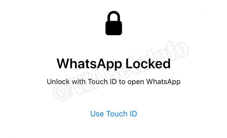 Bloquear Conversaciones De Whatsapp