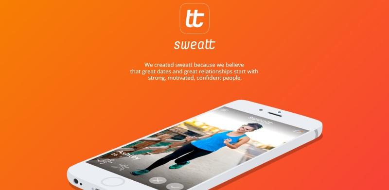 Sweatt App